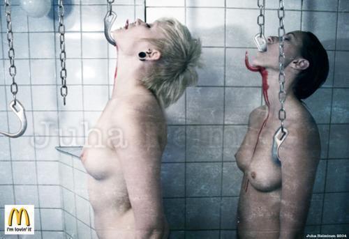Fabuloso remix de imágenes grotescas para concienciación. Proveganos y Stoptorturaanimal. 20061020150024-anim.-hum.-en-el-mat.